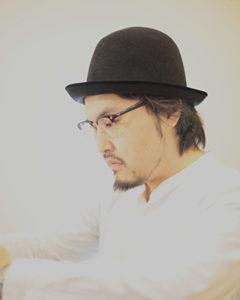 IRESU代表中村伸永です